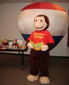 Curious-George-Balloon-22007