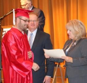 Graduate-with-Joe-Bobbiweb