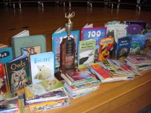 Ore-Valley-Trophy-books