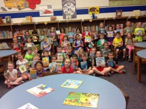 Stewartstown-Elementary