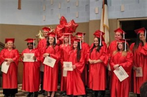 graduates-5web