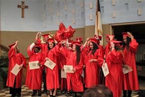 graduates-moving-tassel-2-web